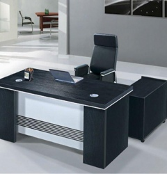 Small Office Table Awesome Small Fice Tables Home and Room Design