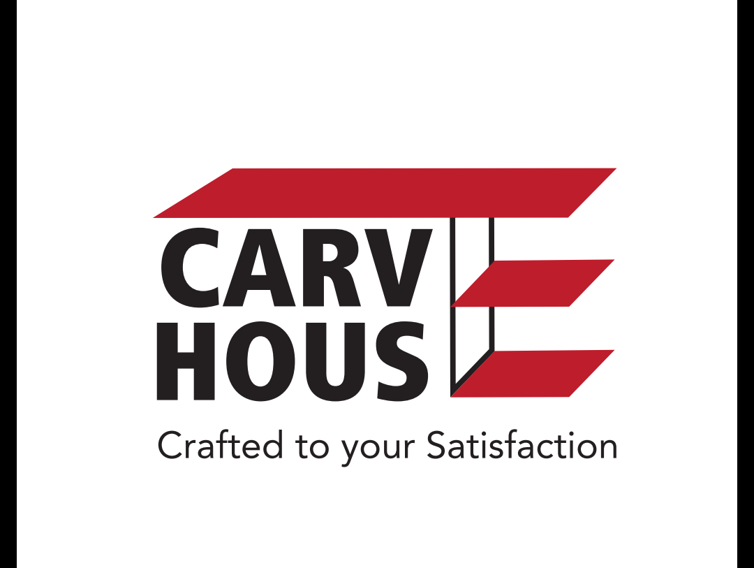 Carve House