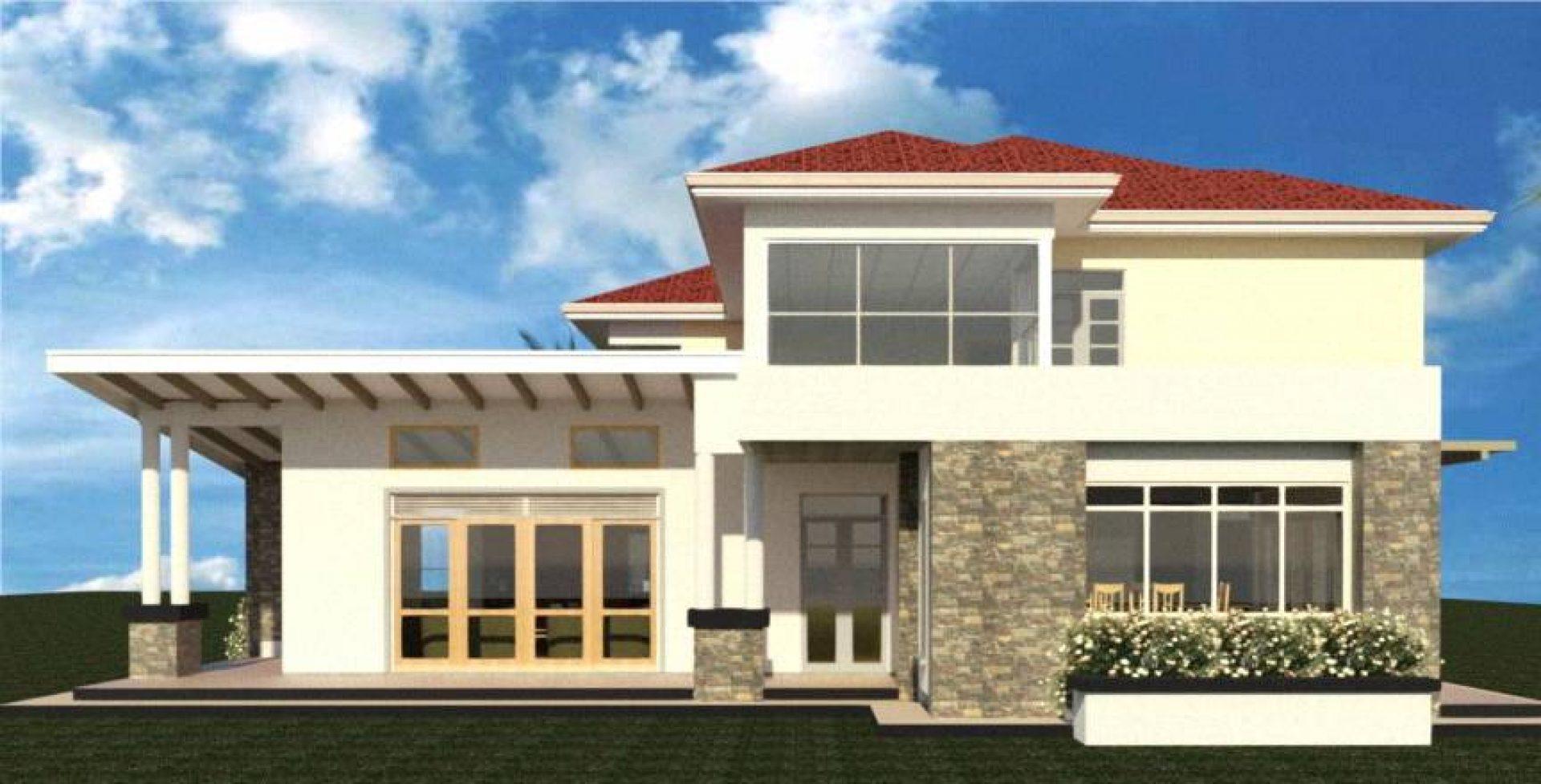 Carve House